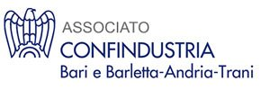 associato-confindustria