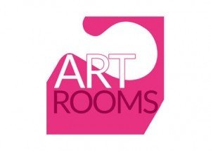 art-rooms-app-660x330