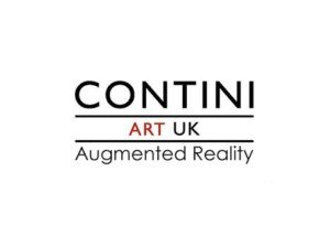 contini-art-uk-ar