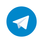 canale telegram Rhubbit