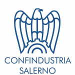 Confidustria Salerno parla della software house Rhubbit srl
